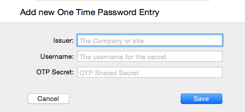 http://tomachi.co/wp-content/uploads/2015/08/enter-otp-secret.png