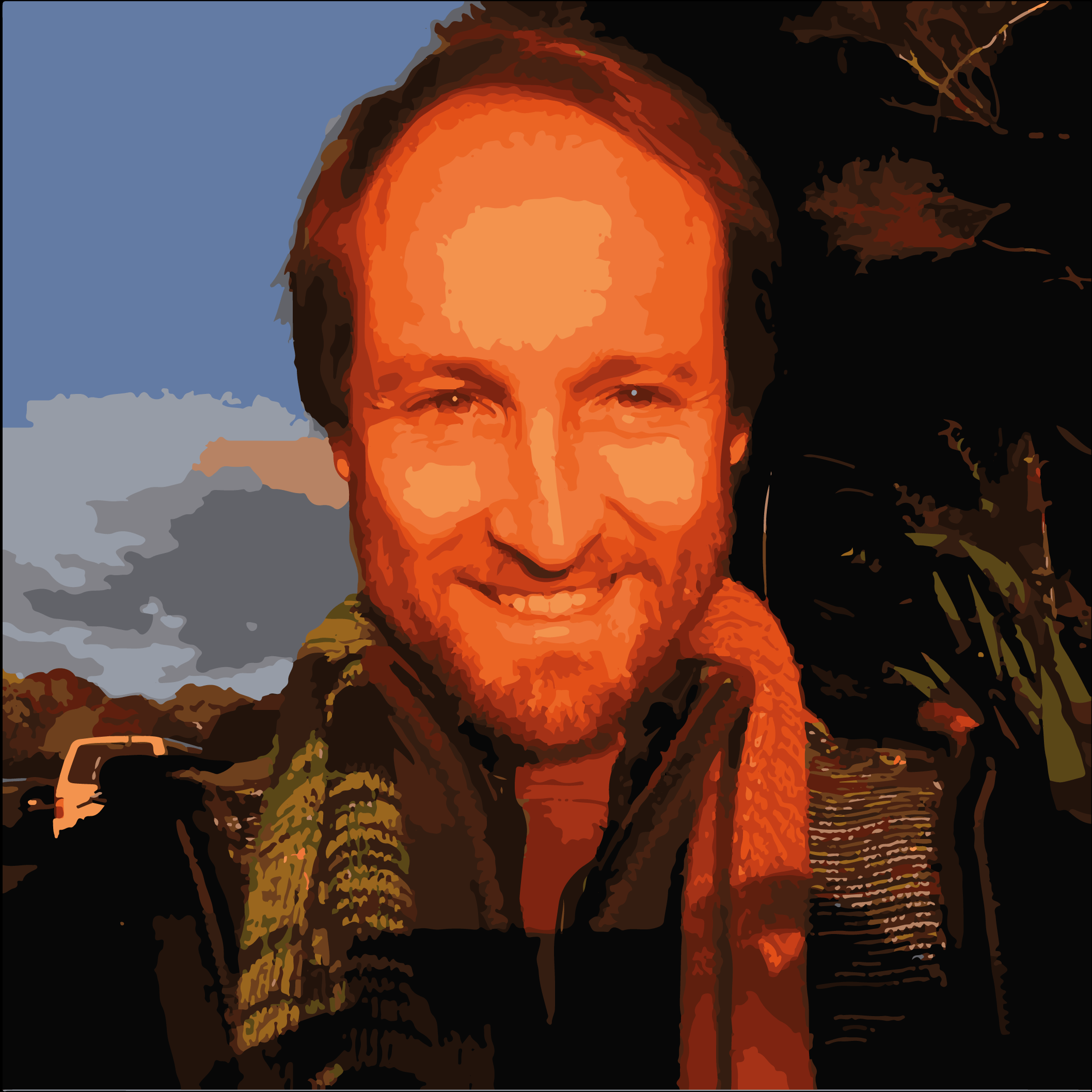 Tom Atkinson - Director, Tomachi Corp.